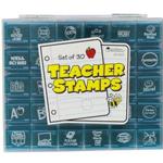 Classroom Supplies & Storage