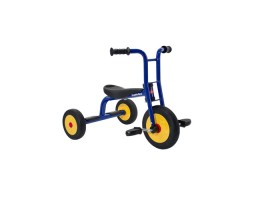 Atlantic Walker Tricycle Extra Small