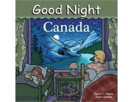 Good Night Canada