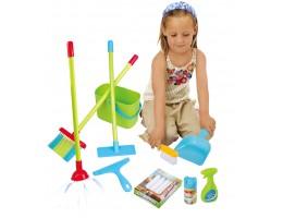 Little Helper Cleaning Set