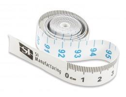 Tape - Metric Measuring Cloth 12 pieces per/pkg