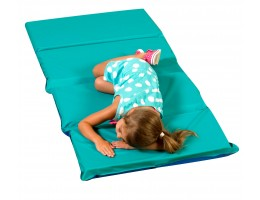 "Folding Rest Mat – 4 Section 1"" Thick"