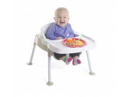 Secure Sitter Feeding Chairs