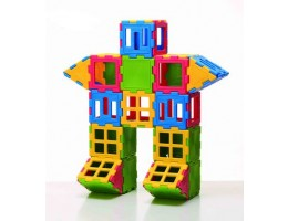 We-Blocks Mini 28pc