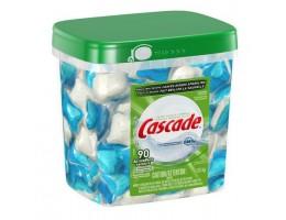 Cascade Tablets
