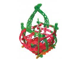 Structure Sticks