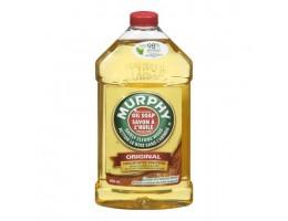 Murphy Oil Liquid
