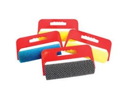Gaint Texture Rollers (4)