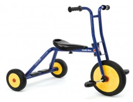 Atlantic Tricycle