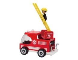 Fire Truck*
