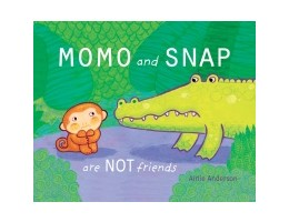 Mono and Snap are NOT friends!