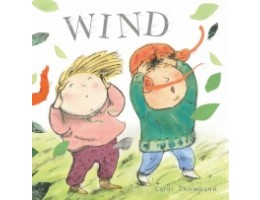 Whatever The Weather: Wind