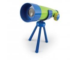 Primary Science Telescope