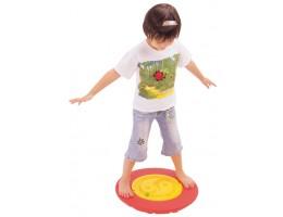 Tai Chi Balance Board