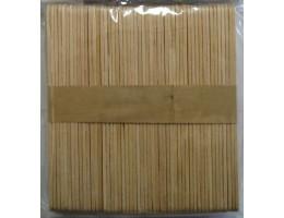 Craft Sticks - Natural (1000/pk)