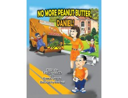 No More Peanut Butter, Daniel