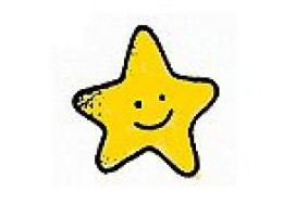 Star Incentive Stamp (1)