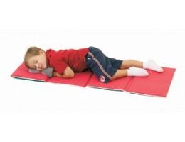 """Pillow Rest Mat 3/4"""" Thick"""