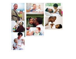 Daddy and Me Posters