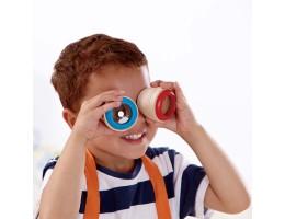 Eye Spies (6)