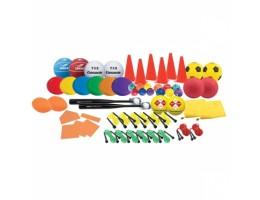 Elementary Recess Kit