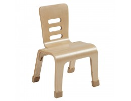 Bentwood Chairs Natural