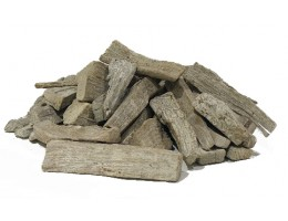 White Wash Driftwood