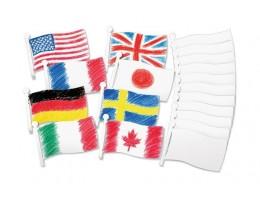 Flag Designer