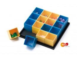 Sound Blocks Tray