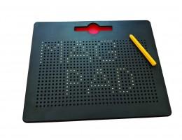 Magpad Standard