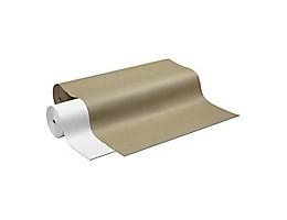 """Kraft Paper Roll - Brown 36"""" x 100'"""
