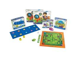 Code & Go™ Robot Mouse Classroom Set