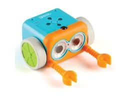 Botley® the Coding Robot