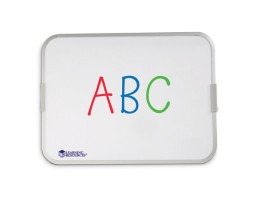 9 x 12 Dry Erase Board (Set of 10)