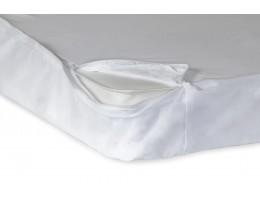 SafeFit Zippered Full Enclosure Saftey Sheets (6)