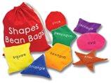 Bean Bags & Mats
