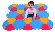 Carpets & Play Mats