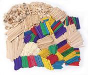 Loose Parts Kits