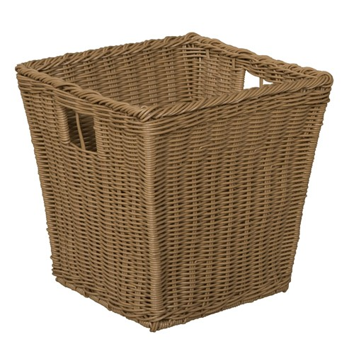 Medium Basket- Set of 4