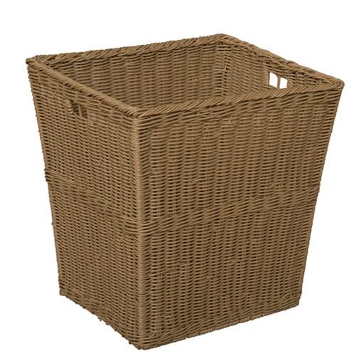 Large Basket- Set of 4