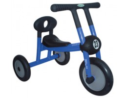 Pilot 100 Walker Tricycle