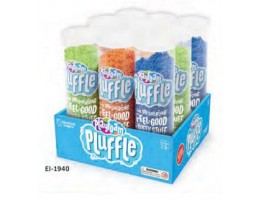 Playfoam Pluffe (9 Tubes)