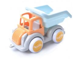 Ecoline Jumbo Tipper Truck