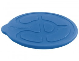 Lid for Large Sand & Water Activity Tables