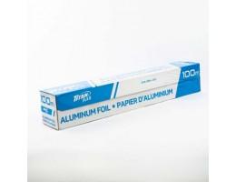 Aluminum Foil 45CM x 100M