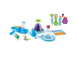 Splashology! Water Lab Classroom Set