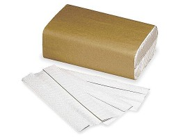 Paper Towel Multi Fold Towels (16 x 250)