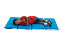 "Tough Duty Rest Mat 1"" Thick"