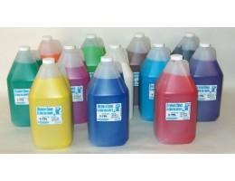 Paint Tempera Liquid 3.78L bottle