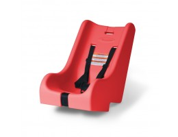 Gaggle Infant Seat